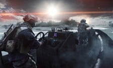 [Updated] Battlefield 4 Patch Has One-Hit Kill Bug Between Its Crosshairs, Available On PS4 & PC Starting Today