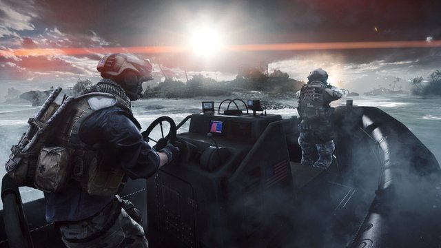 battlefield_4_-_paracel_storm_3_large_verge_medium_landscape