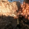 These Are The Star Wars Battlefront Screens You're Looking For