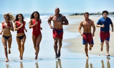 International Trailers For Baywatch Tease Sun, Sea And Shenanigans