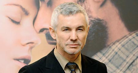 Baz Luhrmann And Sony Pictures Teaming Up For Small Screen Projects