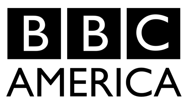 The Living And The Dead Coming To BBC America And BBC One