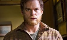 Michael C. Hall Doesn't Want A Dexter Spinoff