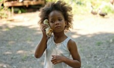 Beasts of the Southern Wild's Quvenzhane Walli May Star In Annie
