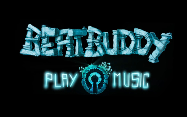 Beatbuddy: Tale of the Guardians Review