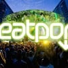 Breaking Beatport: Examining How SFX Entertainment Destroyed A Beloved Brand