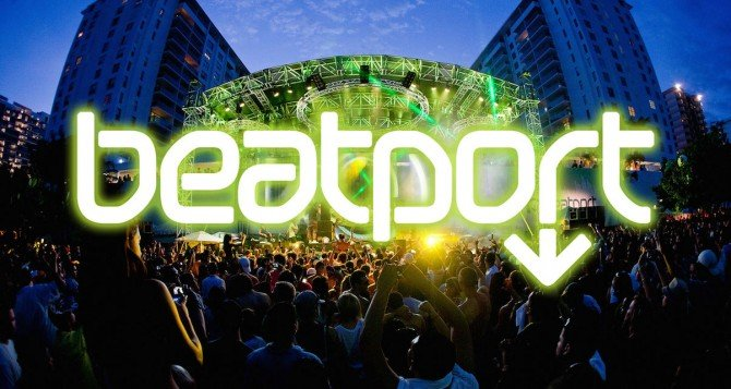 Beatport Is Rumored To Have Banned All Spinnin' Records Releases