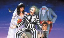 Winona Ryder Talks About Returning For Beetlejuice 2