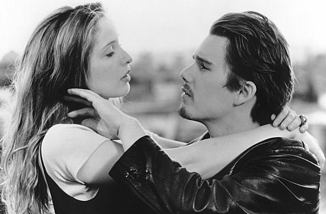 Ethan Hawke Corroborates That Before Sunset Sequel Is In Development