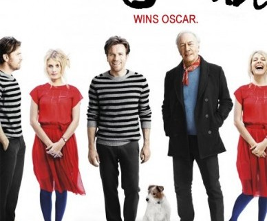 beginners honest poster 388x600 388x321 This Is What The Academy Didnt Want You To See