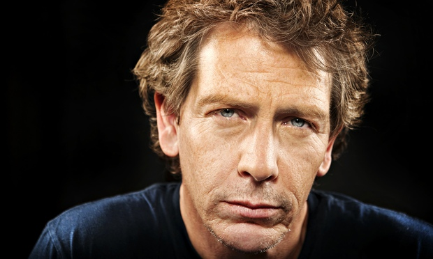 Ben Mendelsohn Wanted For Villain Role In Justice League Dark, Ron Perlman Also Eyed