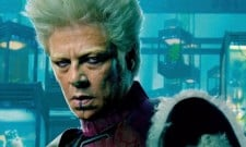 Benicio del Toro Will Be Back For Guardians Of The Galaxy Vol 2.