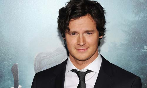 Benjamin Walker To Replace Aaron Paul In HBO's The Missionary