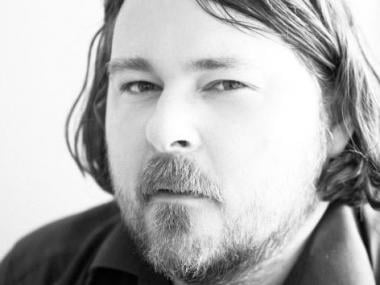 Kill List Director Ben Wheatley Goes To A Field In England