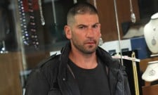 Jon Bernthal Snags Role In Edgar Wright's Baby Driver
