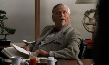 "Mad Men Mid-Season Finale Review: ""Waterloo"" (Season 7, Episode 7)"