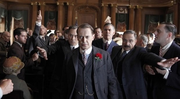 "Boardwalk Empire Review: ""The North Star"" (Season 4, Episode 6)"