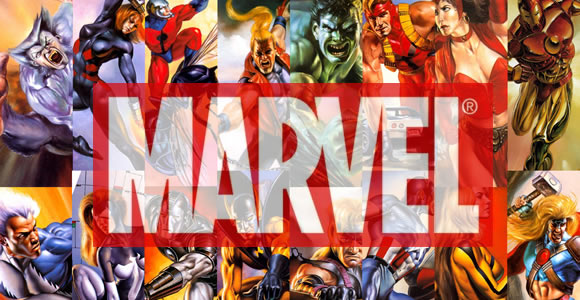 best-marvel-action-slots-free