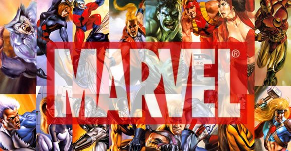 Are There Plans For An LGBTQIA Marvel Character?
