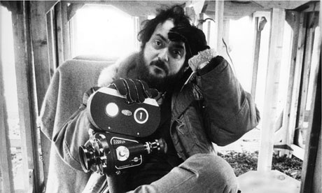 best shot stanley kubrick 006 10 Of The Biggest Mistakes In Oscar History