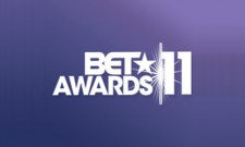2011 BET Awards Nominations
