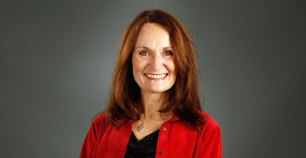 Beth Grant Joins James Franco's As I Lay Dying