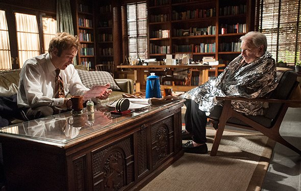 better-call-saul-episode-102-photos-jimmy-odenkirk-chuck-mckean-590