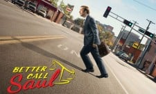 First Better Call Saul Season 2 Teaser Introduces The Formative Years Of Saul Goodman