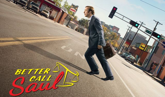 Better Call Saul Season 2 Promo Finds Bob Odenkirk's Fast-Talking Lawyer On The Up And Up