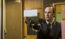 Better Call Saul: Updates On Ed Begley Jr. And Aaron Paul