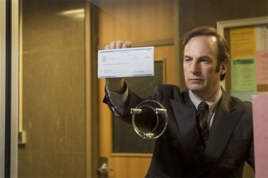 Better Call Saul Teaser Confirms February 2015 Premiere