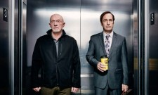 Jimmy McGill Is Back In Business In New Images For Better Call Saul Season 2