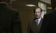 First Better Call Saul Season 2 Images Revealed