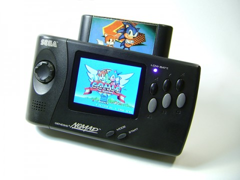 bew lcd mod 1 480x360 10 Gaming Consoles Youve Probably Never Heard Of