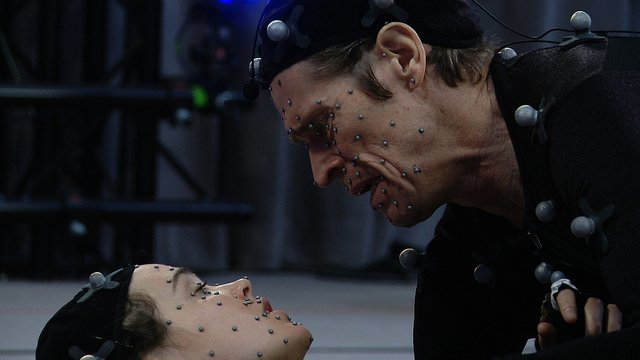 Musical Composer Behind The Dark Knight Trilogy Will Work On Beyond: Two Souls