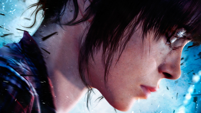 beyond_two_souls_boxart_header