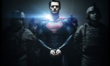 5 Movies To See In June