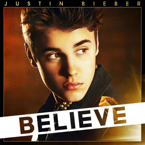 Justin Bieber Releases Two New Songs With Drake And Nicki Minaj