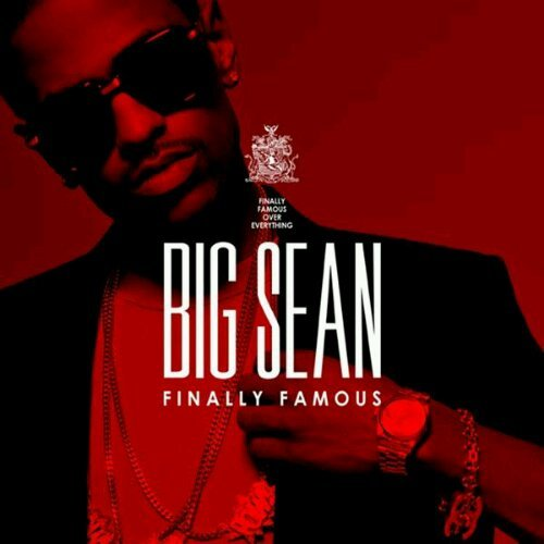 Big Sean - Finally Famous Review