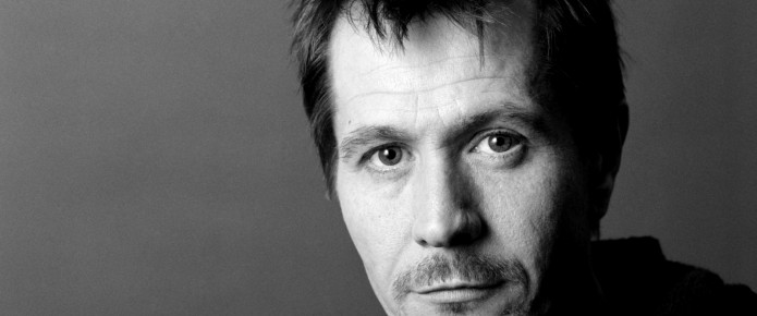 Gary Oldman Looks To Cast Ralph Fiennes And Benedict Cumberbatch In Flying Horse