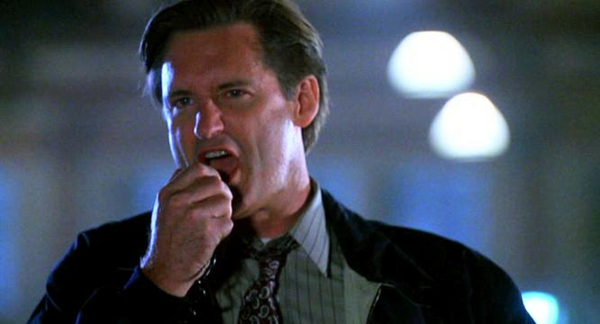Bill Pullman And Judd Hirsch Will Return For Independence Day 2