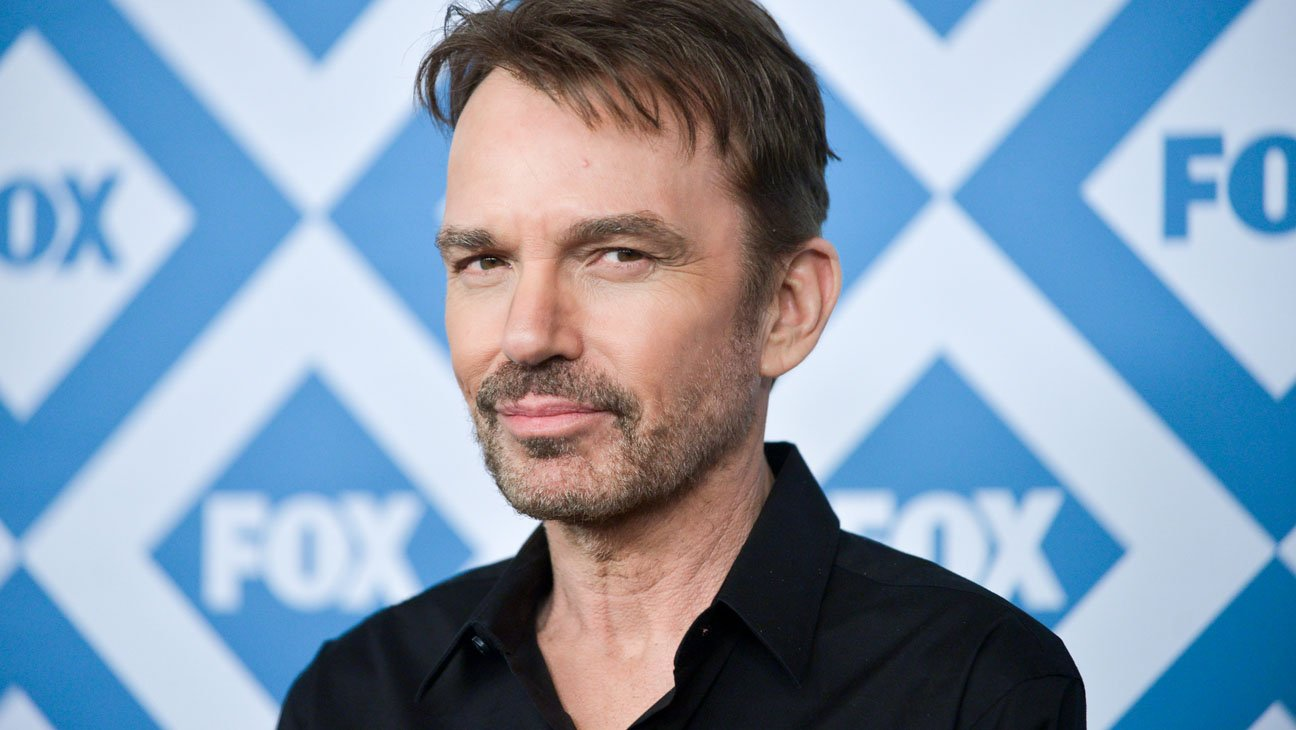 Billy Bob Thornton In Talks For Our Brand Is Crisis