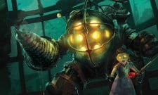 Rumored BioShock: The Collection Remaster Won't Be Coming Any Time Soon, If At All