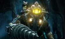 BioShock 2 Added To PlayStation Plus Instant Game Collection Tomorrow