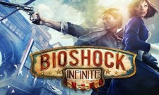 BioShock Infinite Hit With Second Delay, Now Launching March 26th