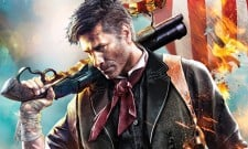 BioShock Infinite Final Box Art Revealed To Be Quite Mundane