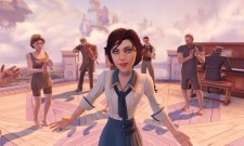 6 Unforgettable Gaming Moments From 2013