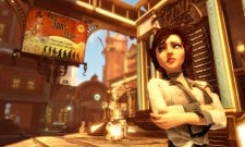 Sony Registers Web Domains For Possible BioShock Movie