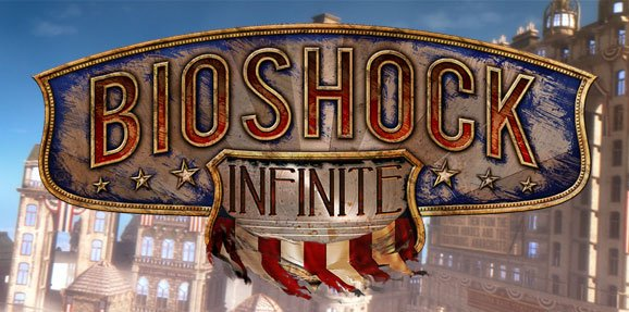 Ken Levine Explains What Sky-Lines Are In BioShock Infinite