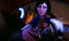BioShock Infinite Release Pushed Back To 2013